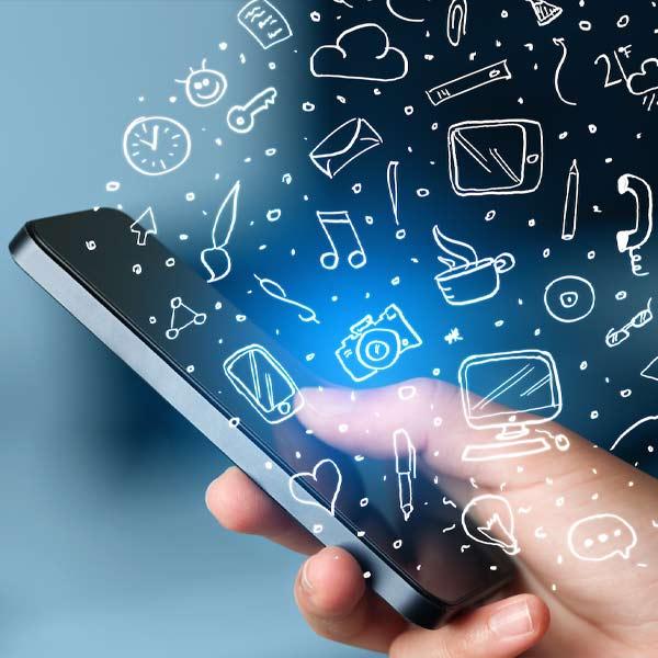 افزایش سرعت اینترنت گوشی با چند ترفند کاربردی