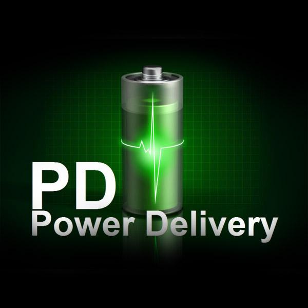 فناوری PD چیست؟